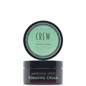 Crema de moldeado American Crew 85gm