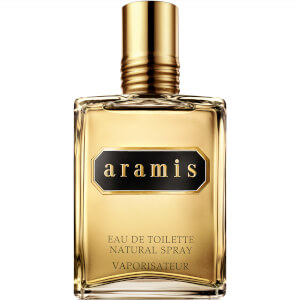 Aramis Classic Eau de Toilette Natural Spray 110ml