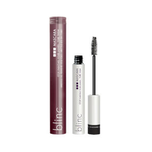Blinc Dark Blue Mascara 6g