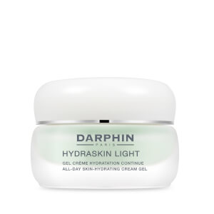 Darphin Hydraskin Light - Moisturizing Cream Gel (50ml)