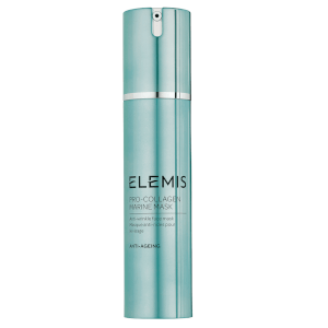 Elemis Pro-Collagen Marine Mask 50ml Coupon Code