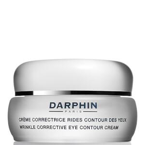 Wrinkle Corrective Eye Contour Cream 15ml