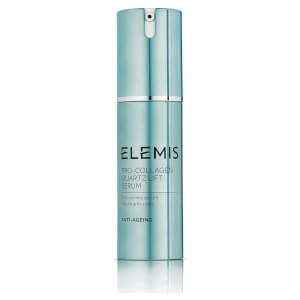Elemis Pro Collagen Quartz Lift Serum - New (30ml)