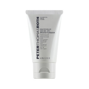 Peter Thomas Roth Glycolic Acid 10% Moisturiser 63g