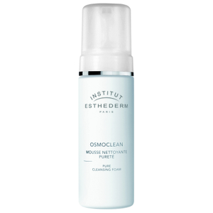 Institut Esthederm Pure Cleansing Foam 150ml Discount Code