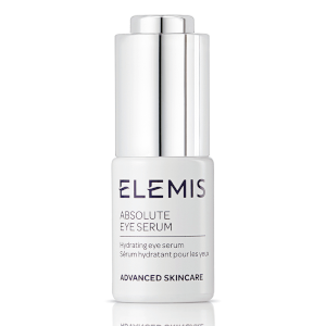 Elemis Absolute Eye Sérum yeux 15ml