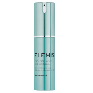 Raffermissant yeux Elemis Pro-Collagen Eye Renewal 15ml