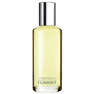 Clinique Chemistry Cologne 100ml