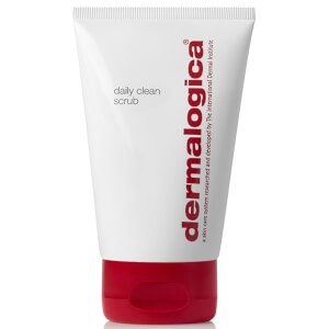 Dermalogica Daily Clean Scrub (118ml)