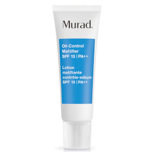 Murad matifiant anti-brillance SPF15 50ml