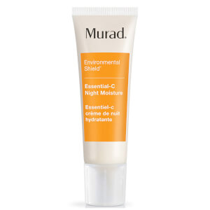Murad Essential C Night Moisturizer 50ml