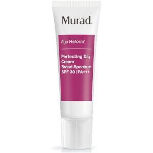 Murad Perfecting Day Cream SPF30 50ml