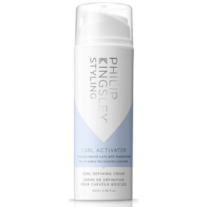 Philip Kingsley Curl Activator (100 ml)