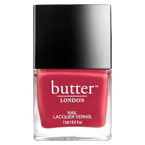 Esmalte de uñas butter LONDON Dahling 3 Free lacquer 11ml