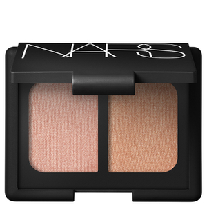 NARS Cosmetics Duo Eyeshadow - Alhambra