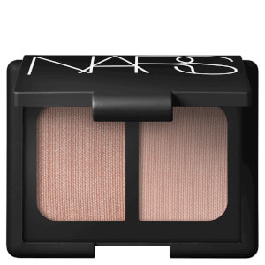 NARS Cosmetics Duo Lidschatten - All About Eve