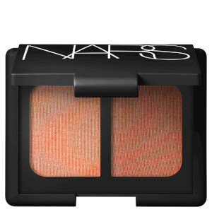 NARS Cosmetics Duo Eyeshadow - Isolde