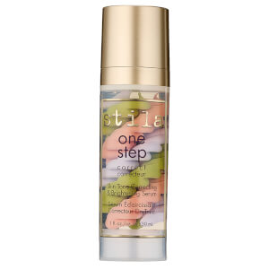 Stila One Step Correct 1 fl. oz