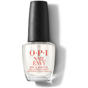 OPI Nail Envy Treatment - Dry and Brittle (15ml)