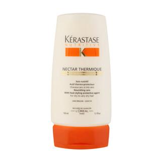 Kérastase Nutritive Nectar Thermique Ch Sec (150ml)