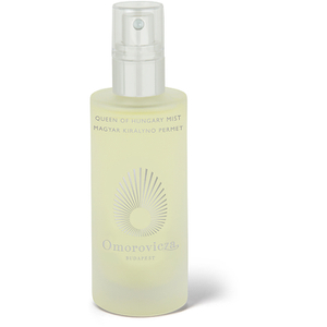 Omorovicza Queen Of Hungary Mist (100 ml)