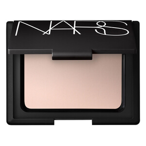 NARS Cosmetics Pressed Powder