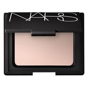 NARS Cosmetics Polvo compacto