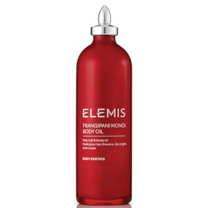 Elemis Frangipani Monoi Body Oil (100 ml)