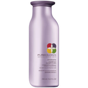 Pureology Hydrate Colour Care Shampoo 250 ml