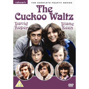 The Cuckoo Waltz - Complete Series 4