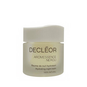 DECLÉOR Neroli Essential Night Balm - Aromessence Baume (15ml)