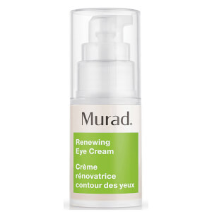 Murad Resurgence Renewing Augencreme (15 ml)