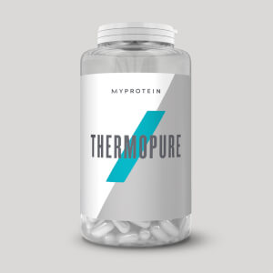 Myprotein Thermopure 90 Caps