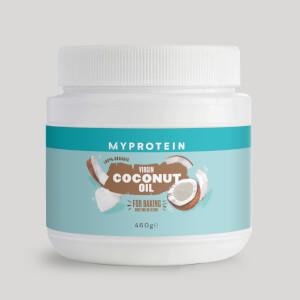 Myprotein Coconpure - 460g