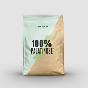 Palatinose (παλατινόζη)