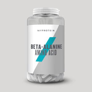 Beta-Alanina (Amminoacido)