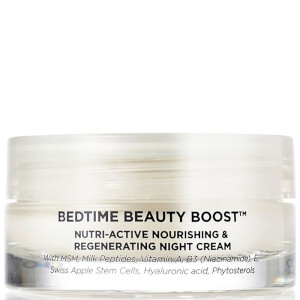 OSKIA Bedtime Beauty Boost (50 ml)