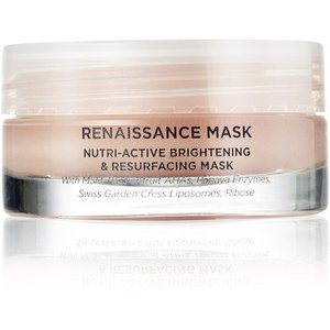 Oskia Renaissance masque facial (50ml)