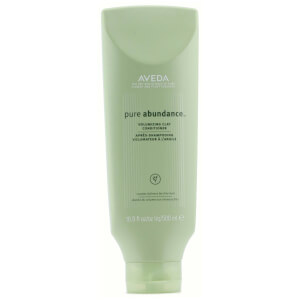 Aveda Pure Abundance Volumising Clay Conditioner (Volumen) 473ml