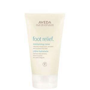 Crema de pies Aveda Foot Relief (125ML)