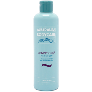 Acondicionador Australian Bodycare Conditioner (250 ml)