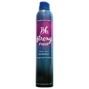 Bumble and bumble Does it All Styling Spray (300ml)