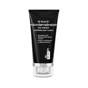 Dr Brandt Microdermabrasion Skin Exfoliant (2 oz.)