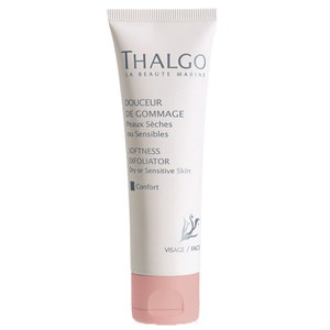 THALGO SOFTNESS EXFOLIATOR (50ML)