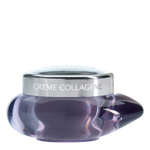 Thalgo Collagen Cream (50ml)