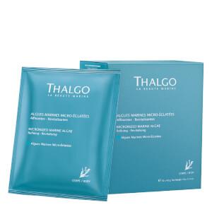 Thalgo Marine Algae Sachet (10X40 Gposer)