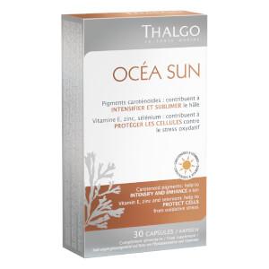 THALGO OCEA SUN (30 CAPS)