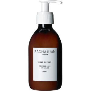 Sachajuan Hair Repair (250ml)