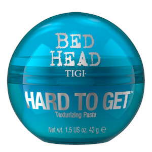 TIGI Bed Head Hard to Get Texturising Paste (42 g)