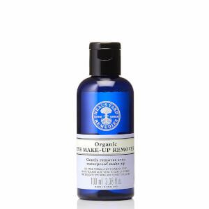 Neal's Yard Remedies Organic Eye Make-Up Remover 100ml
